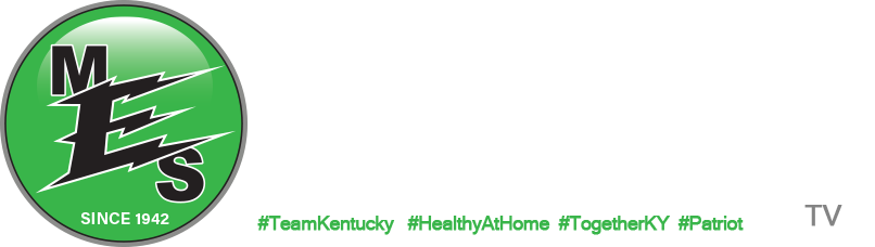Murray Electric System - Electric Power and Telecommunications