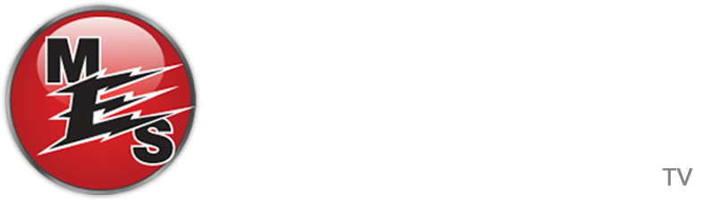 Murray Electric System And Telecommunications